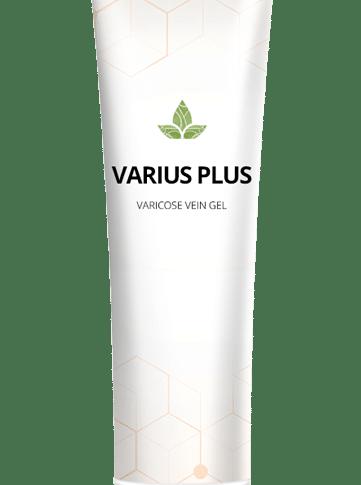 What is it? Varius