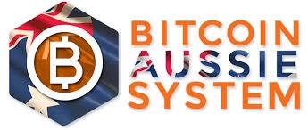 Che cosa è il Bitcoin Aussie System? Bitcoin Aussie System