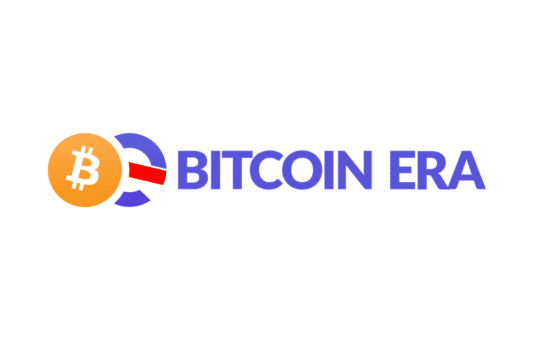 What is it? Bitcoin Era