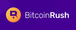 Τι είναι αυτό Bitcoin Rush