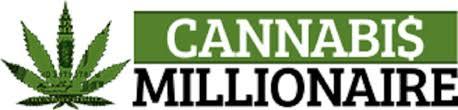 Čo je to? Cannabis Millionaire
