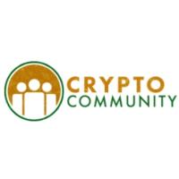 Čo je to? Crypto Community