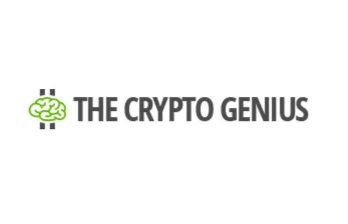 Che cosa è il Crypto Genius? Crypto Genius