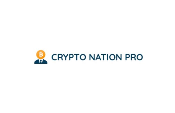 What is it? Crypto Nation Pro