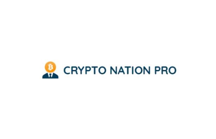Τι είναι αυτό Crypto Nation Pro