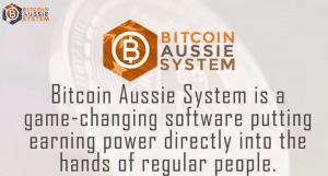 Bitcoin Aussie System Istruzioni. Come si usa? Come utilizzare Bitcoin Aussie System?