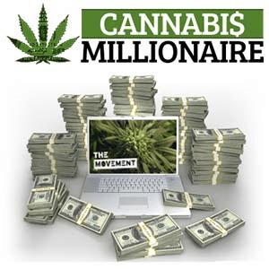 Cannabis Millionaire Ako to funguje?