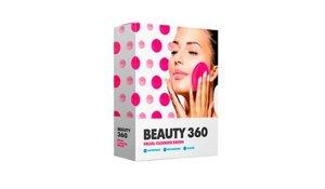 Τι είναι αυτό Beauty 360