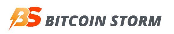 Che cosa è il Bitcoin Storm? Bitcoin Storm
