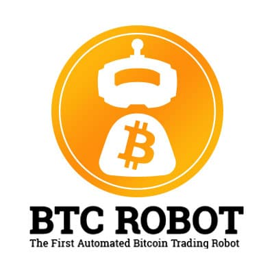 Che cosa è il Bitcoin Trade Robot? Bitcoin Trade Robot