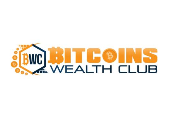 Co to jest? Skutki uboczne. Efekty Bitcoin Wealth