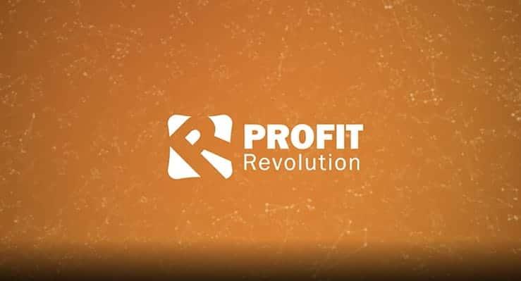 Τι είναι αυτό Profit Revolution