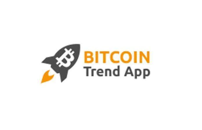 Τι είναι αυτό Bitcoin Trend App