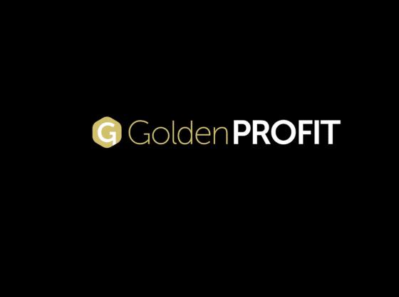 What is it? Golden Profit