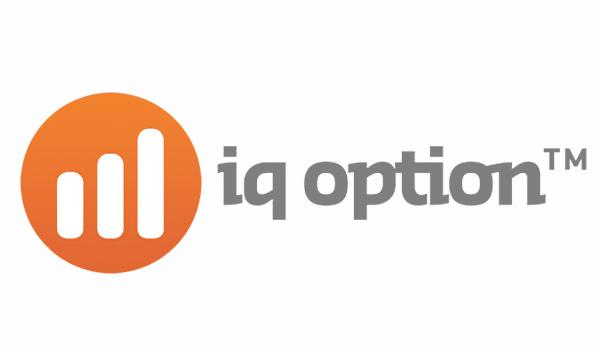 Che cosa è il IQ Option? IQ Option