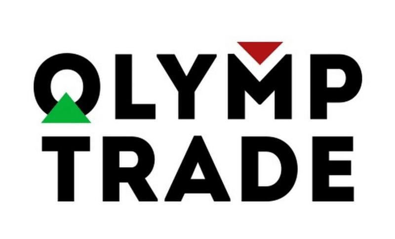 Che cosa è il OlympTrade? OlympTrade