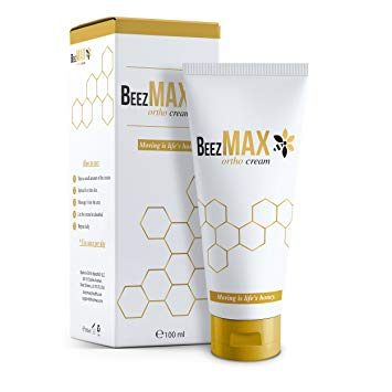 What is it? BeezMAX