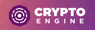 What is it? Crypto Engine