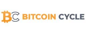 Co to jest? Skutki uboczne. Efekty Bitcoin Cycle