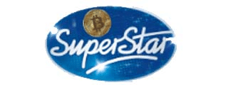 Che cosa è il Bitcoin Superstar? Bitcoin Superstar
