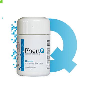 Che cosa è il PhenQ? PhenQ