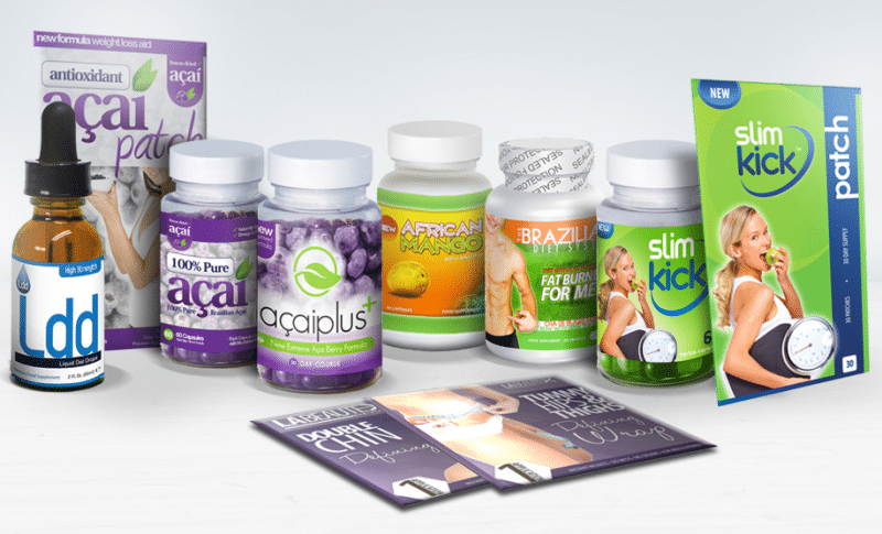 Che cosa è il Evolution Slimming? Evolution Slimming