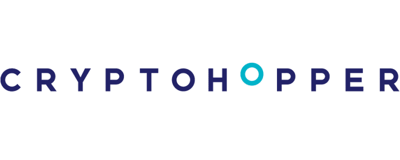 What is it? Cryptohopper