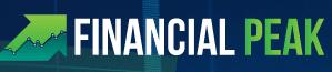 Che cosa è il Financial Peak? Financial Peak