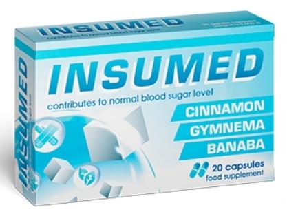 Insumed