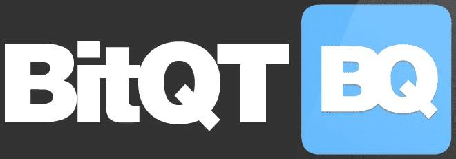Čo je to? BitQT