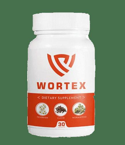 Wortex