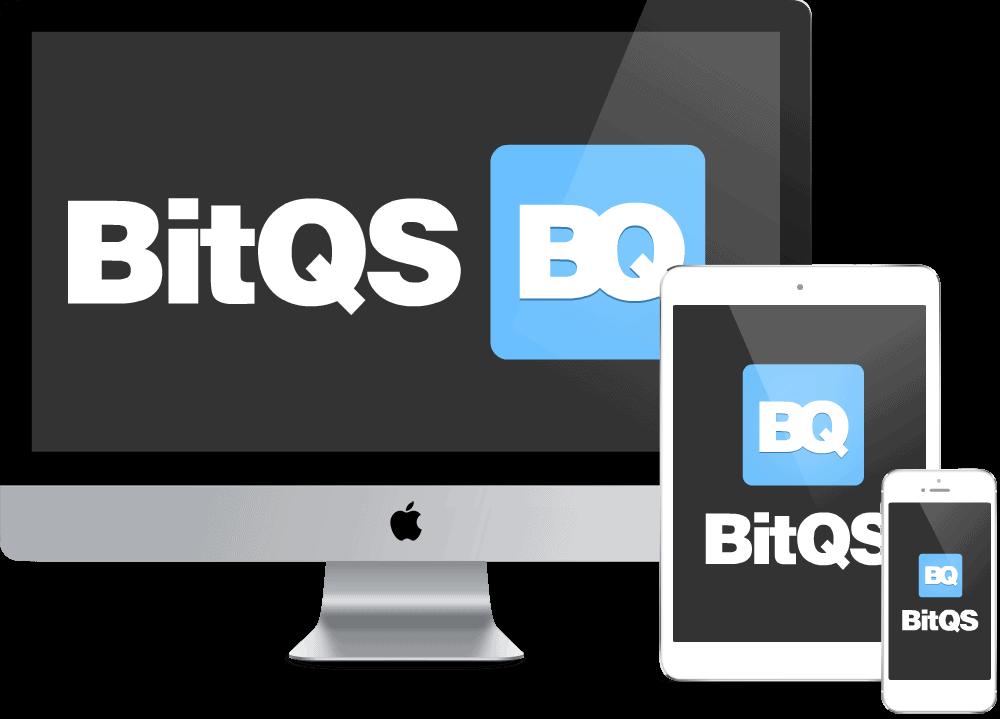 BitQS