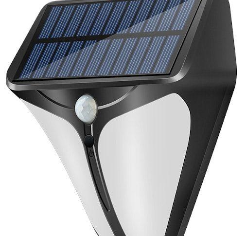Was ist das? SolarGuard Pro