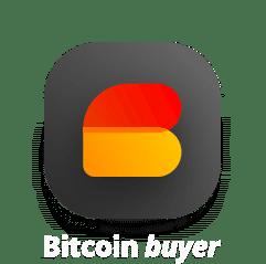 Was ist das? Bitcoin Buyer