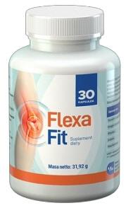 FlexaFit