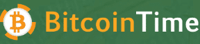Bitcoin Time